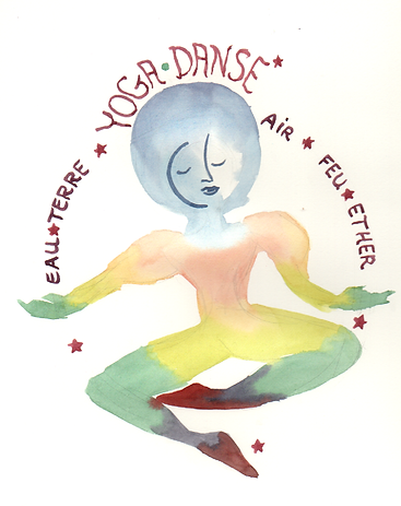 Yoga-danse des 5 elements.png