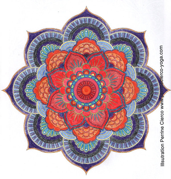 mandala site_edited.jpg