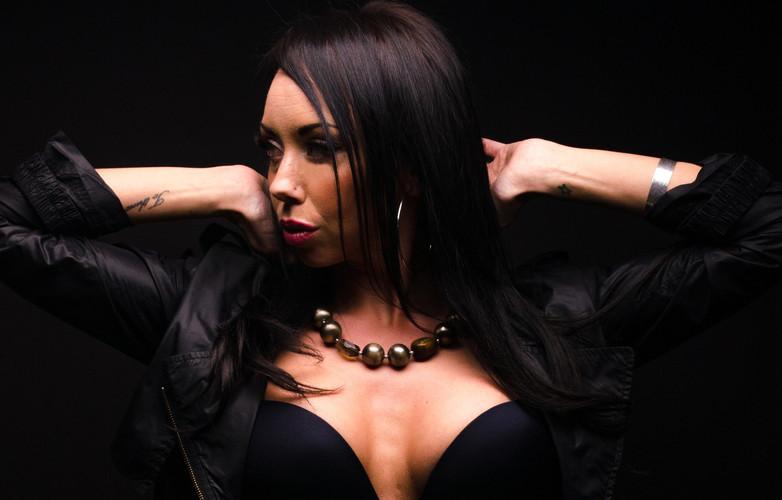 Adriana Taylor 2017-10 2.jpg