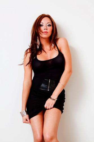 Adriana 41.jpg
