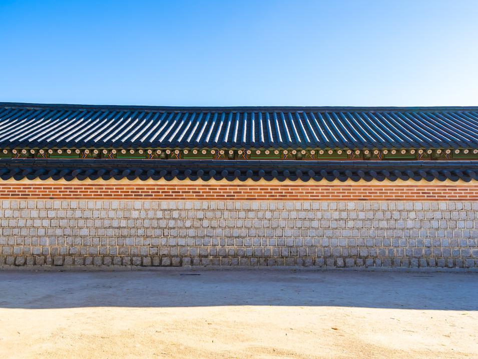 gyeongbokgung-palace-3XRL5PH.jpg
