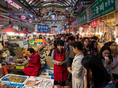 gwangjang-market-seoul-28-X3.jpg