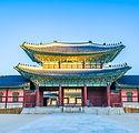 gyeongbokgung-palace-5LNPHG9.jpg