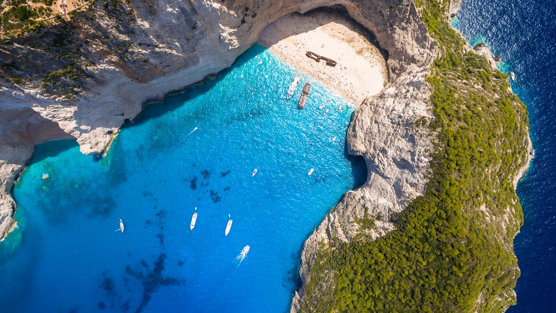 aerial-view-of-navagio-beach-shipwreck-v