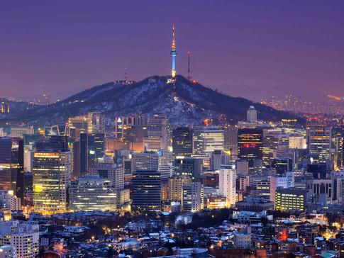 seoul-skyline-wallpaper-4.jpg