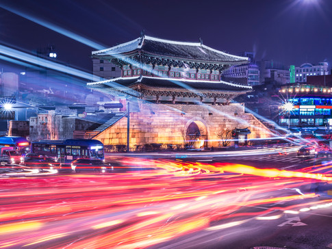 seoul-cityscape-P7C7WK5.jpg