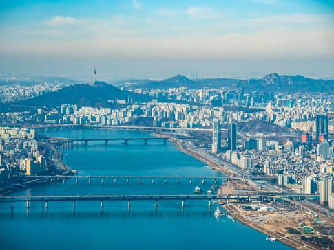 beautiful-architecture-building-in-seoul