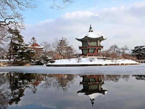 winter-south-korea-1200x877.jpg