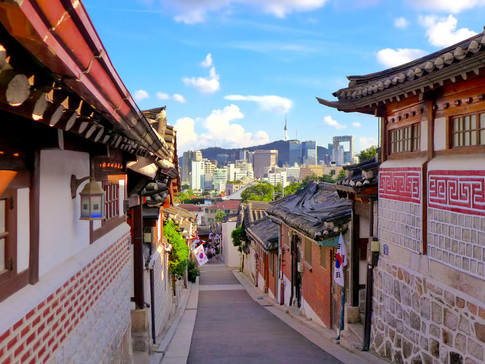 bukchon-hanok-village.jpg