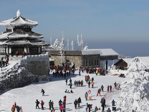 Korea_winter.jpg