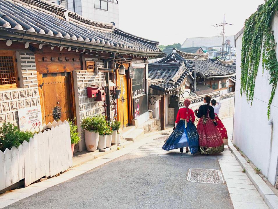 bukcon-hanok-village-seoul-hanok-village