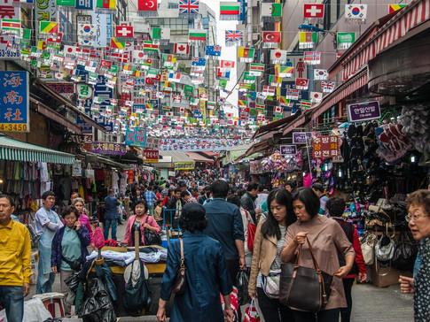 namdaemun-market.jpg