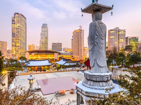 seoul-south-korea-P6Z6M8A.jpg