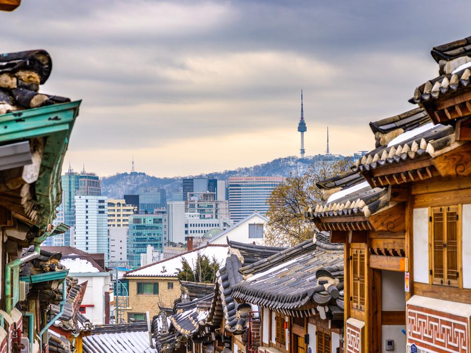 seoul-south-korea-P8DLM3J.jpg