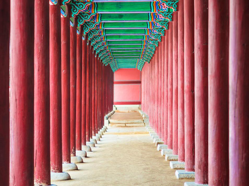 gyeongbokgung-palace-PNZ6L4V.jpg