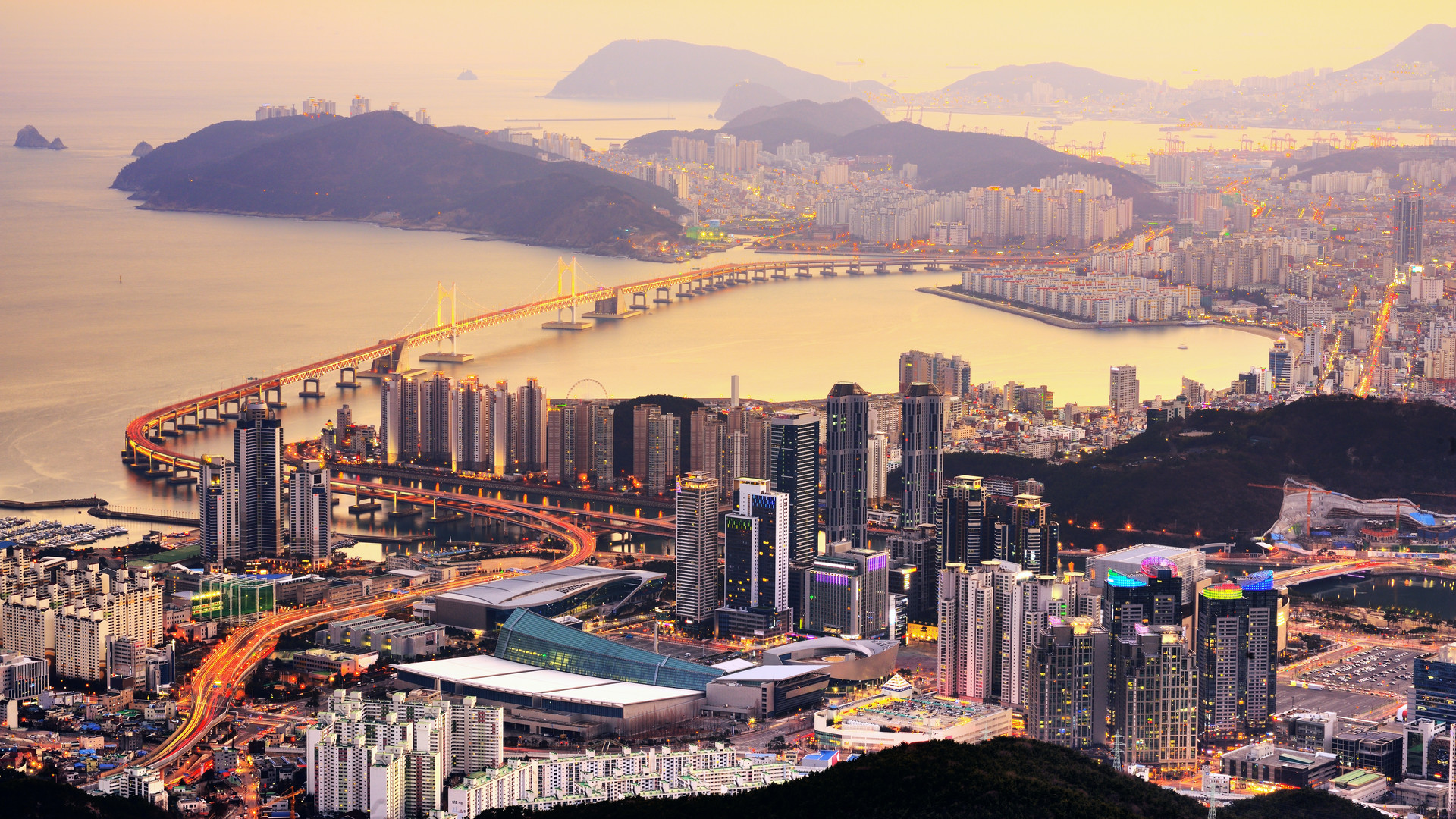 busan-south-korea-PD2LFVZ.jpg