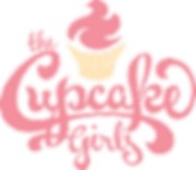 Color-Logo-PNG.png