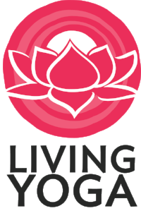 Living+Yoga+Logo+Vertical+No+Tag_3x.png