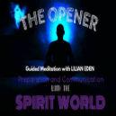 Lilian Eden - mp3 The Opener