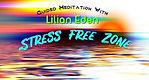 stress free zone youtube.jpg