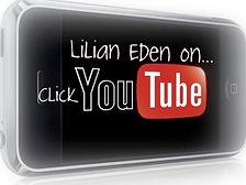 Lilian Eden's Youtube Channel