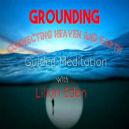 grounding (1).jpg