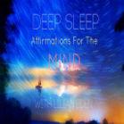 deep-sleep-affirmation-for-mind-version-