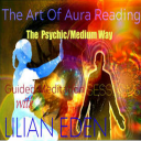 aurareading1.png