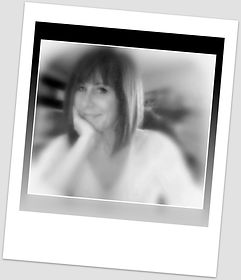 LilianEden72.jpg