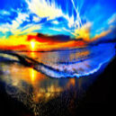 beach-dawn-dusk-128458.jpg