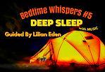 bedtimewhispers5.jpg