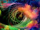 045098851-internal-spectrum_1.jpg
