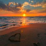 journey-to-self-love.jpg