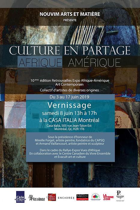 190603_ExpoAfriqueAmérique.jpg