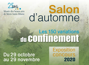 Affiche web Salon 2020.jpg