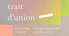 Encan Bénéfice Trait d'Union - festival International du film