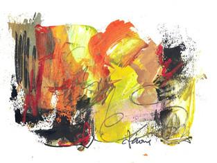 Gammes de couleurs J1_7