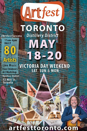 ArtfestTorontoMayeflyer2019Updated (1).j
