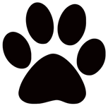 a-paw-print-clipart.png