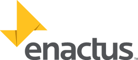 enactus logo from site.png