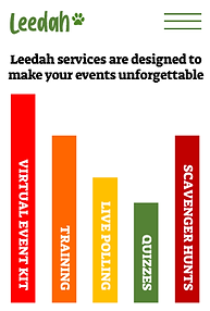 leedah site screen mobile.png
