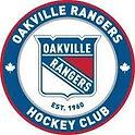 oakville rangers hockey club logo.jpg