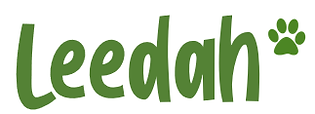 Leedah Logo.png