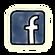 Una aventura planetaria en Facebook
