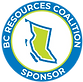 BCRC Badge 1.png