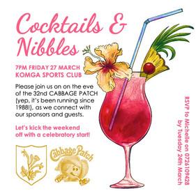 20200327 CocktailsNibbles.jpg