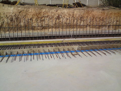 13-Upgrading-and-Refurbishment-of-Zwide-