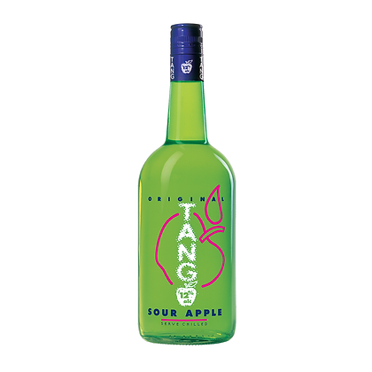 TANG SOUR APPLE