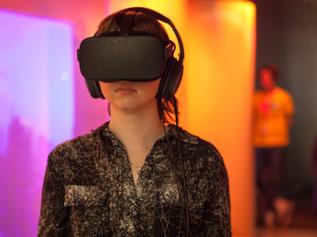 MIFF VR