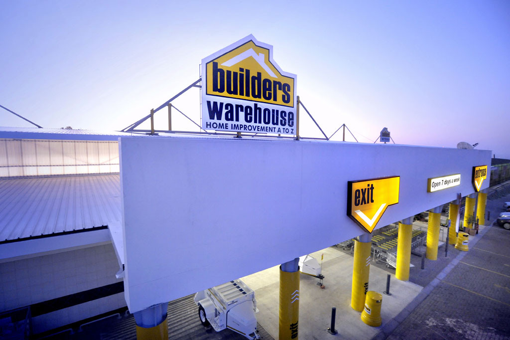 Builders_Warehouse_aussen2.jpg